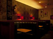 View larger image of back bar